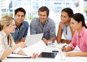 Professional Dissertation Writers